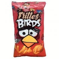 Patatas fritas Frittes BIRDS 10g