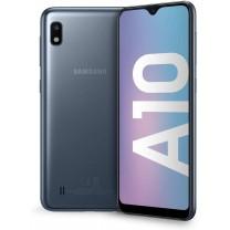 Samsung Galaxy A10 2gb/ 32gb Dual Sim