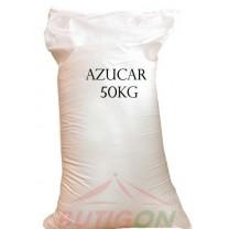 Azúcar Blanco saco 50kg