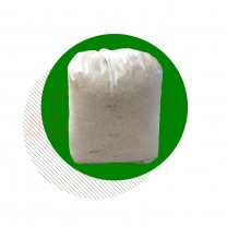 Digig Zra3 Trigo tostado y molido producto popular ذقيق الزرع المقلي