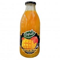 Zumo de Néctar de mango 1L
