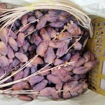Dátiles a granel 1kg تمر الكاجو