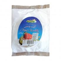 Nata para dulces Crema Chantilly 200g كريم شانطي