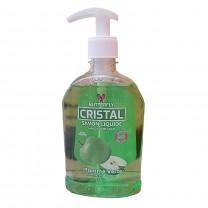 Jabón de mano líquido 400g