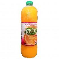 Zumo Tchina 2L عصير تشينة