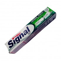 Crema de dientes SIGNAL herbal fresh 75ml