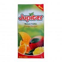 Zumo mango JUPITER 1l