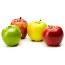 Manzana 1kg التفاح