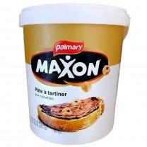 Crema de Cacao MAXON 700g