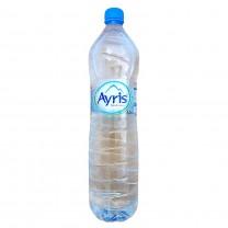 Agua mineral AYRIS 1.5L