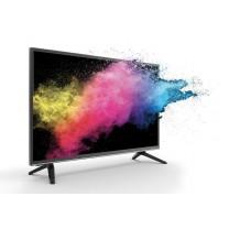 Televisión LCD Condor 32 pulgadas