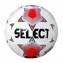 Balon de Fútbol SELECT