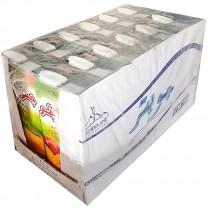Pack 12 × 1L Zumos de mango JUPITER كرطون عصير المانجو جوبيتر