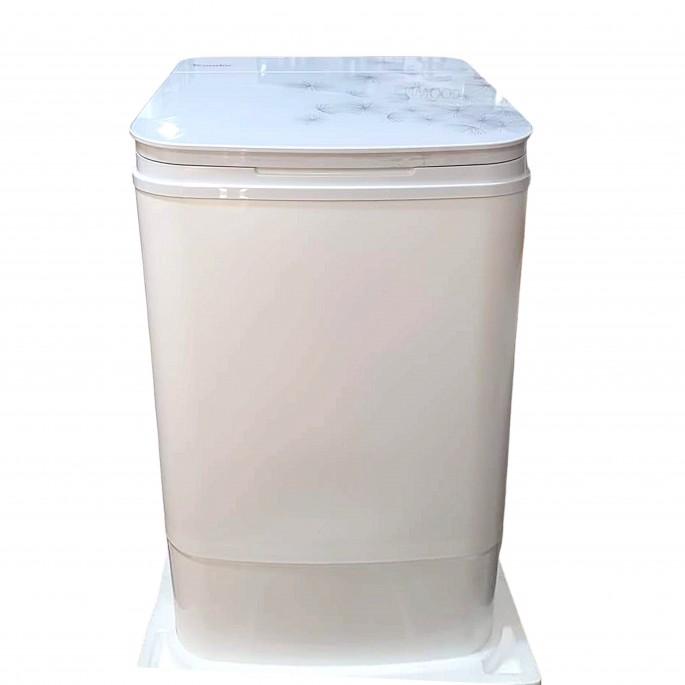 Lavadora condor WS5-C100 5kg