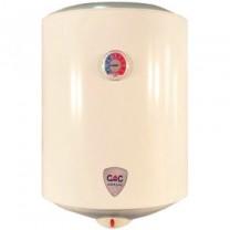 GMC Calentador de Agua Eléctrico 50L