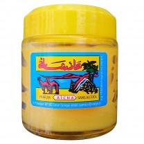 Crema piel hidrante Aisha 150g عائشة