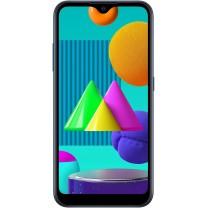 Samsung Galaxy M01 (3 GB de RAM, 32 GB de almacenamiento)
