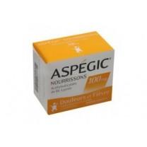 AAS Apirina (Adiro) coprimidos 100mg