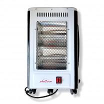 Calefactor Eléctrico Seven7Star مدفأة كهربائية