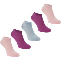 Calcetines Mujeres y chicas