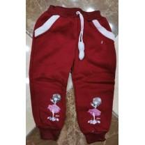 Pantalones niñas (Ref16)