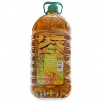 Aceite de oliva virgen HACENDADO origen España 5L