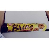 Biscoite BRINO 100g