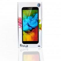ENIE EH3 (1gb ram 16gb almacenamiento)