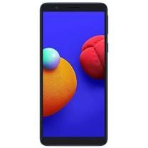 Samsung Galaxy M01 Core 1GB RAM, 16GB de almacenamiento