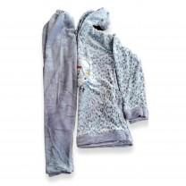 Pijama de Algodón para mujeres (elige talla y color) بيجامة نسائية