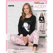 Pijama para chicas y mujeres