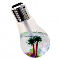 Quemador de incienso electrónico bulb humidifier
