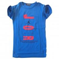 Camiseta AIR JOR para chicos (elige talla)