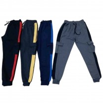 Pantalón para chicos (elige talla)