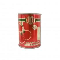 Tomate concentrado SEY BOUSE 135g علبة طماطم