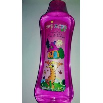 Colonia niños MY BABY 500ml
