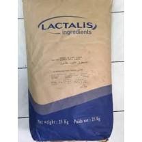 Leche en polvo LACTALIS saco de 25kg