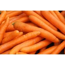 Zanahorias 1kg خيزو