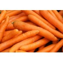Zanahorias 1kg  الجزر