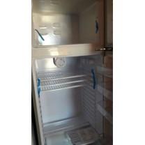 Frigorifico Cóndor 420 litros Blanco ( solo disponible en Dajla)