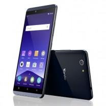 Cóndor Pluma P8 lite - móvil Android libre