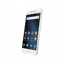 "Cóndor Allure M1e -  5.5""  4G  , 4 Go  32 Go  13MP, Movil android libre"