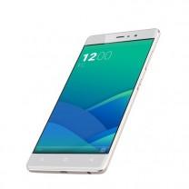 Cóndor Allure A8 - móvil Android libre