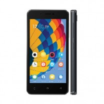 Cóndor Plume P4 Plus -  móvil Android libre