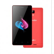 Cóndor Griffe T1 , 1gb RAM, 8Gb Memoria-  móvil Android libre