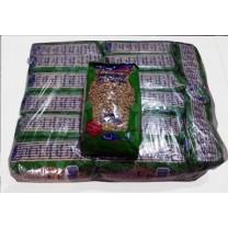 Pack 14 uds Lentejas Lina 800g (11.2 kg) حزمة عدس لينة