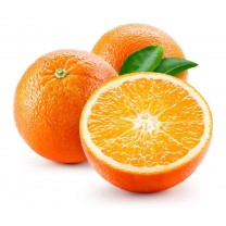 Naranjas 1kg  برتقال كبير