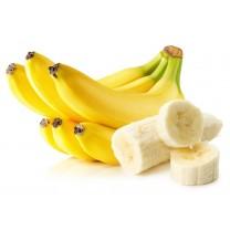 Plátanos 1kg الموز