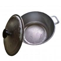 Olla de Plomo 6.5L سطلة الرصاص