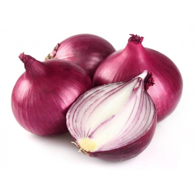 Cebolla 1kg البصل